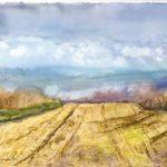 L'Islet aux blés 15X20